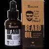 beard 22