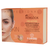 orange facial kit 2